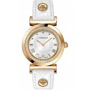 Женские часы Versace VANITY Vrp5q82d001 s001