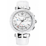 Мужские часы Versace V-RACE GMT Alarm Vr29g9s1d001 s001