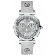 Женские часы Versace VANITY Chrono Vra902 0013