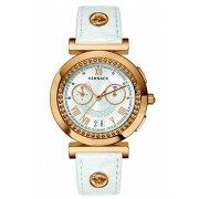 Женские часы Versace VANITY Chrono Vra903 0013