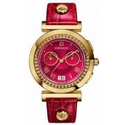 Женские часы Versace VANITY Chrono Vra904 0013