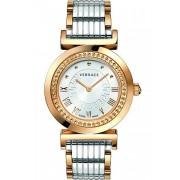 Женские часы Versace VANITY Vrp5q80d499 s089