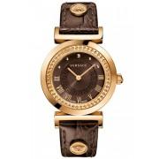 Женские часы Versace VANITY Vrp5q80d598 s497