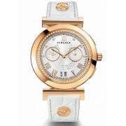 Женские часы Versace VANITY Chrono Vra907 0013
