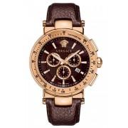 Мужские часы Versace MYSTIQUE Sport Vrfg06 0013