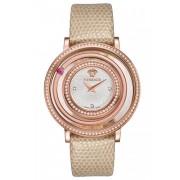 Женские часы Versace VENUS Vrfh08 0013