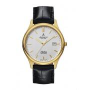 Мужские часы Atlantic SEABASE At60342.45.21
