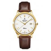 Мужские часы Atlantic SEALINE At62341.45.21