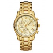 Мужские часы Atlantic SEABASE Chrono At64455.45.38