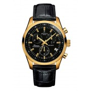 Мужские часы Atlantic SEAMOVE Chrono At65451.45.61