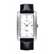 Мужские часы Atlantic SEAMOON At67340.41.11
