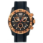Мужские часы Atlantic SEAROCK Chrono At87471.48.65g