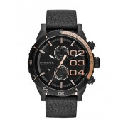 Мужские часы Diesel DZ4327