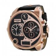 Мужские часы Diesel DZ7261 Dz7261