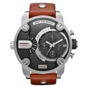 Мужские часы Diesel DZ7264 Dz7264