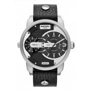 Мужские часы Diesel DZ7307 Dz7307