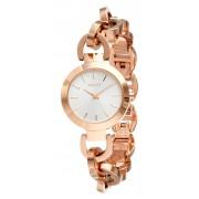 Женские часы DKNY NY2135 Ny2135