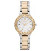 Женские часы DKNY NY8742 Ny8742
