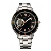 Женские часы Orient Otfdb0b004b0