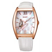 Женские часы Orient Otfdbae002w0