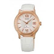 Женские часы Orient Otfer2e002w0