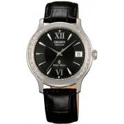 Женские часы Orient Otfer2e004b0