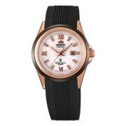 Женские часы Orient Otfnr1v002w0
