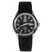Женские часы Orient Otfnr1v003b0