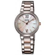 Женские часы Orient Otfqc0m002w0