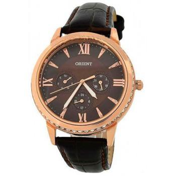 Женские часы Orient Otfsw03001t0