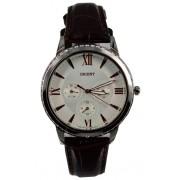 Женские часы Orient Otfsw03005w0