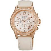 Женские часы Orient Otftw00002w0