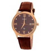 Женские часы Orient Otfunf8001t0
