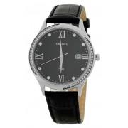 Женские часы Orient Otfunf8005b0