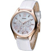 Женские часы Orient Otfux01002w0