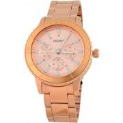 Женские часы Orient Otfux02002z0