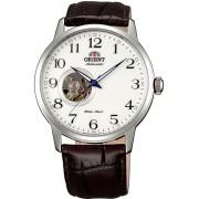 Мужские часы Orient Otfdb08005w0