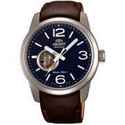 Мужские часы Orient FDB0C004D0