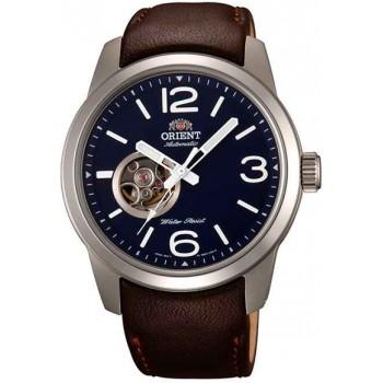 Мужские часы Orient Otfdb0c004d0