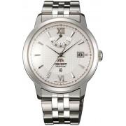 Мужские часы Orient Otfej02003w0