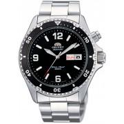 Мужские часы Orient Otfem65001bw