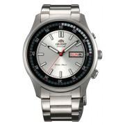 Мужские часы Orient Otfem7e002w9