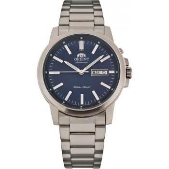 Мужские часы Orient Otfem7j004d9