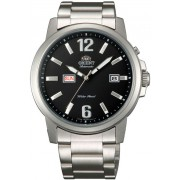 Мужские часы Orient Otfem7j006b9