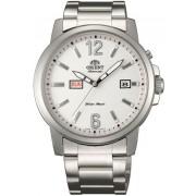 Мужские часы Orient Otfem7j008w9