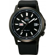 Мужские часы Orient Otfem7k003b9