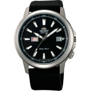 Мужские часы Orient Otfem7k00ab9