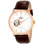 Мужские часы Orient Otfdb08001w0