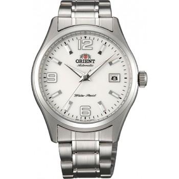Мужские часы Orient Otfer1x001w0