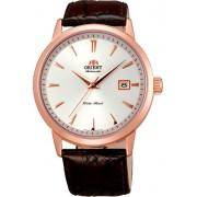 Мужские часы Orient Otfer27003w0